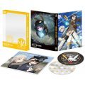 Brave Witches Vol.2 [Blu-ray+CD Limited Edition]