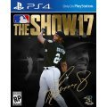 MLB The Show 17 (English)