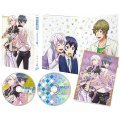 Drefes! 4 [Blu-ray+CD]