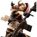 Excellent Model Dragon's Crown 1/7 Scale Pre-Painted Figure: Elf Another Color Ver.