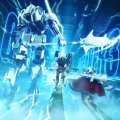 Gundam Breaker 3 (Welcome Price)