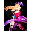 Macross Frontier the Movie The Wings of Goodbye PLAMAX MF-14 1/20 Scale Model Kit: Minimum Factory Sheryl Nome