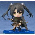 Nendoroid No. 702 Kantai Collection -KanColle-: Zuikaku Kai