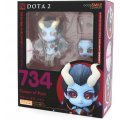 Nendoroid No. 734 DOTA 2: Queen of Pain