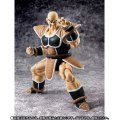 S.H.Figuarts Dragon Ball Z: Nappa
