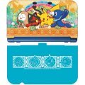 Hard Cover for New 3DS LL (Pokemon)