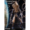 Premium Masterline Independence Day Resurgence Statue: Alien Colonist