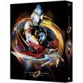 Ultraman Orb: I'm Borrowing The Power Of Your Bonds! Blu-ray Memorial Box [Limited Edition]