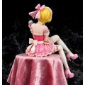 Idolm@ster Cinderella Girls 1/8 Scale Pre-Painted Figure: Frederica Miyamoto Little Devil Maid Ver.