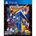 Rockman Classics Collection 2