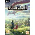 Ni no Kuni II: Revenant Kingdom (DVD-ROM)