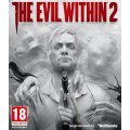 The Evil Within 2 (Steam) steam digital