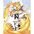 DJMax Respect [Limited Edition]