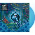 Ori & The Blind Forest Original Soundtrack