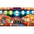 Taiko no Tatsujin Session de Dodon ga Don! [Taiko Controller Bundle Set]