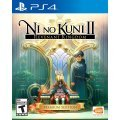 Ni no Kuni II: Revenant Kingdom [Premium Edition]