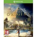 Assassin's Creed: Origins - Xbox One digital