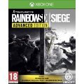 Tom Clancy's Rainbow Six Siege [Year 3 Advanced Edition]