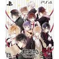 Diabolik Lovers: Grand Edition [Limited Edition]
