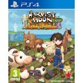 Harvest Moon: Light of Hope [Special Edition]