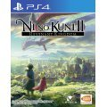 Ni no Kuni II: Revenant Kingdom (Japanese Subs)