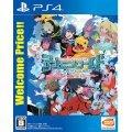 Digimon World: Next Order [International Edition] (Welcome Price)