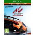 Assetto Corsa [Ultimate Edition]