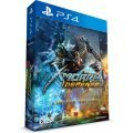 X-Morph: Defense [Limited Edition] Play-Asia.com exclusive
