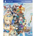 Bullet Girls Phantasia [Limited Edition] (Multi-Language)