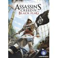 Assassin's Creed IV: Black Flag (PlayStation Hits) (Chinese & English Subs)