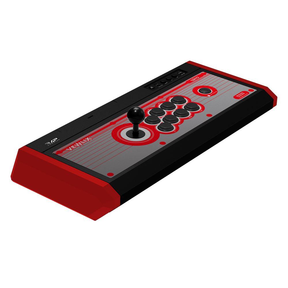 real-arcade-pro-v-premium-vlx-hayabusa-for-playstation4-playsta-449069.1.jpg?o022h6