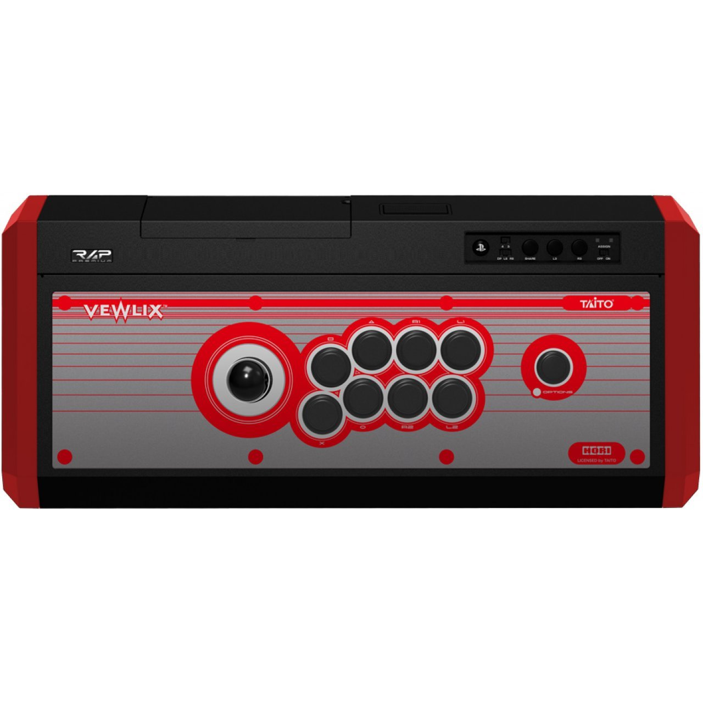 real-arcade-pro-v-premium-vlx-hayabusa-for-playstation4-playsta-449069.2.jpg?o022h4