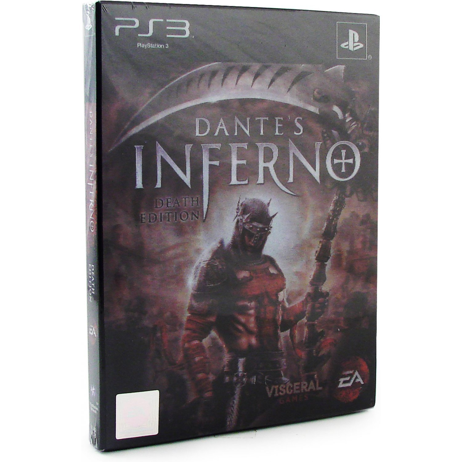 """the loss of hope in dantes inferno It was the famous italian poet dante alighieri who wrote the divine comedy,  sometimes referred to as """"dante's inferno"""" between c 1308 and his death in  1321  the inferno in 3d will be the closest to hell that you will ever hope to be  as you."""