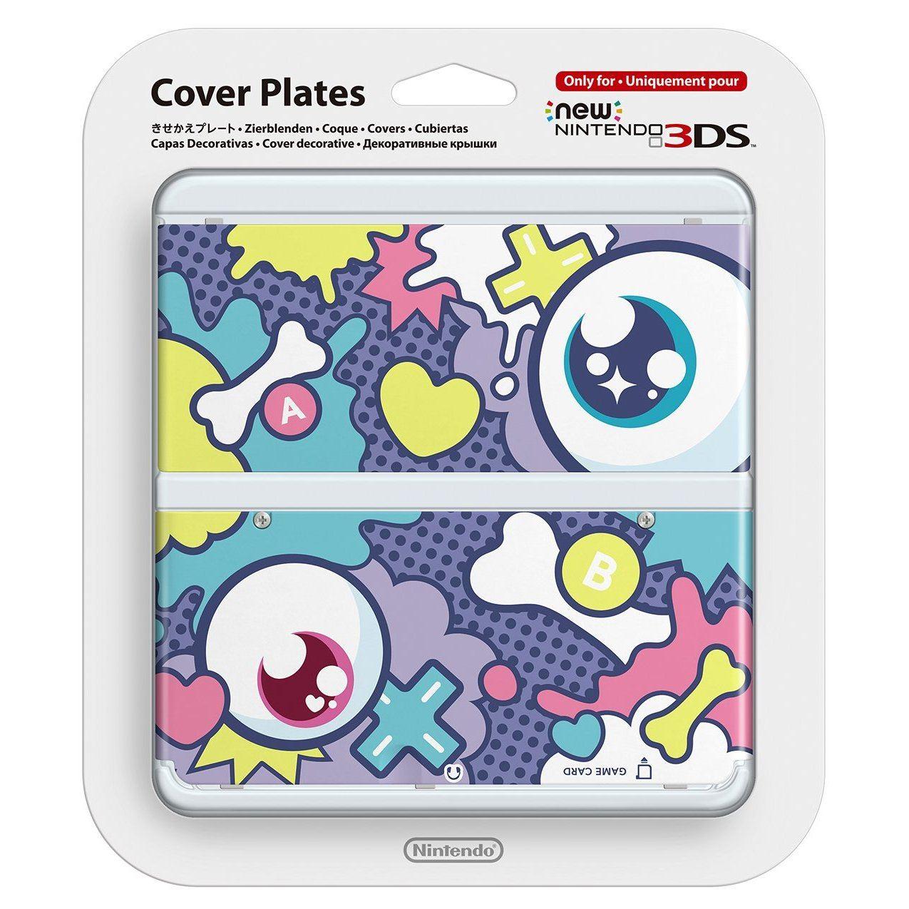 http://s.pacn.ws/1500/lj/new-nintendo-3ds-cover-plates-no-052-kyarypamyupamyu-design-eyeb-387513.1.jpg?o2shtv