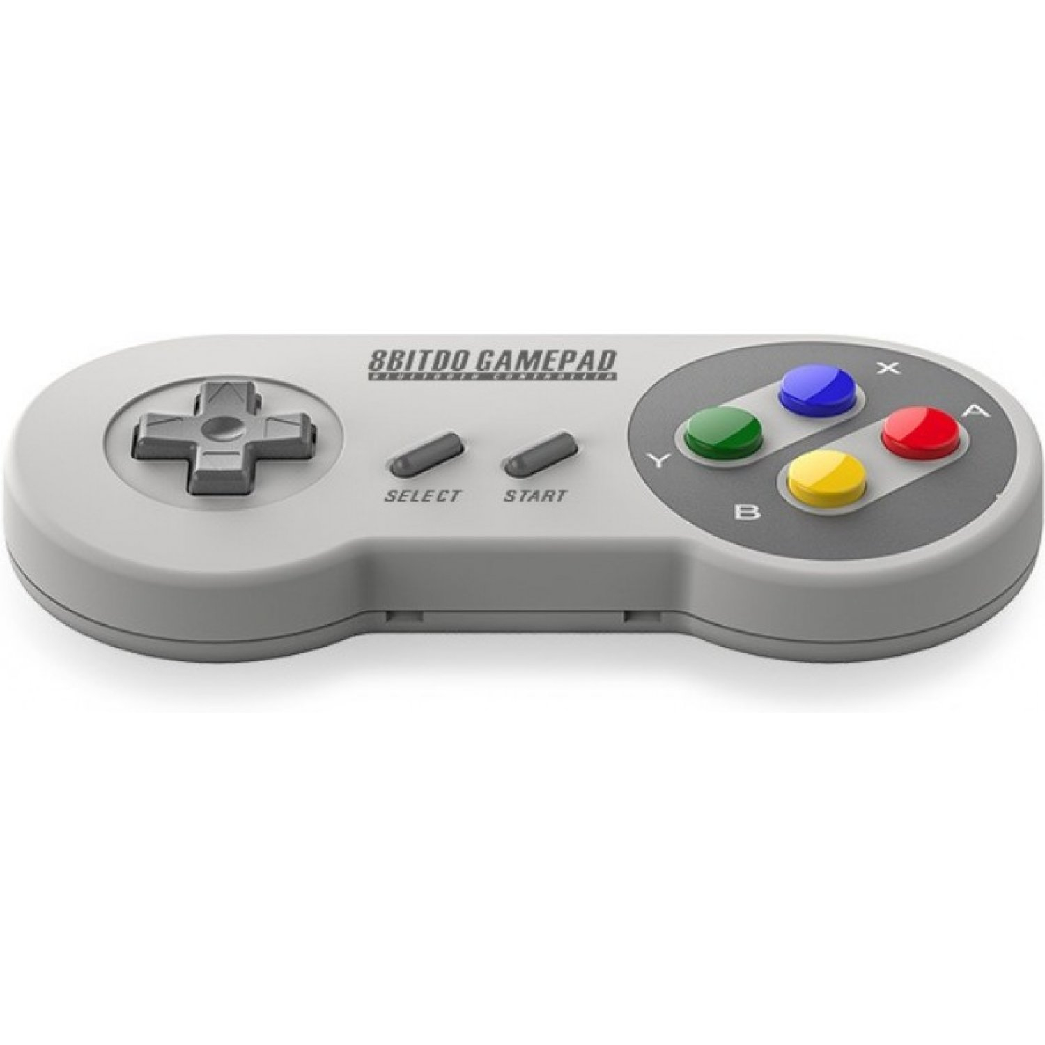 Bluetooth Adapter For Receiver >> Play-Asia.com Exclusive: 8Bitdo Retro Receiver - Experience The NES Wirelessly