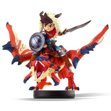 amiibo-monster-hunter-stories-series-figure-oneeyed-rathalos-ri-479111.1.jpg?o97xxr