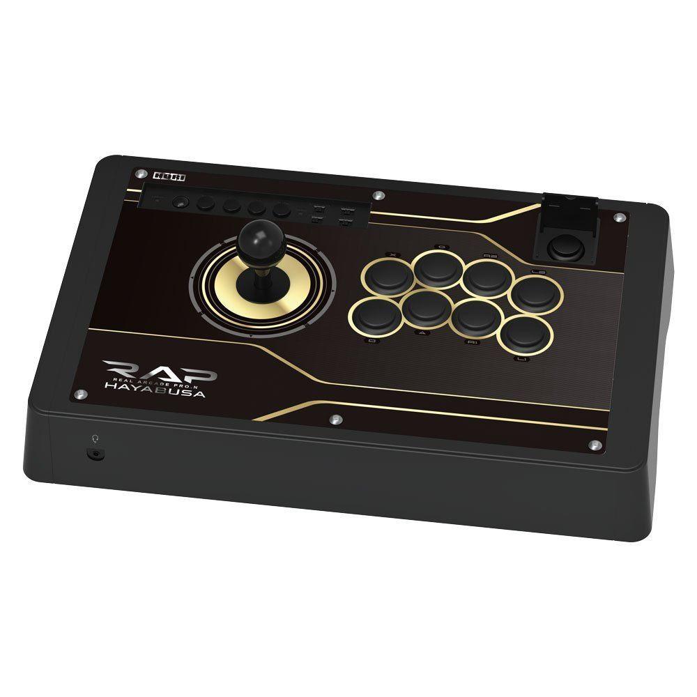 real-arcade-pro-n-hayabusa-for-playstation-4-pc-519719.1.jpg?op1qfr