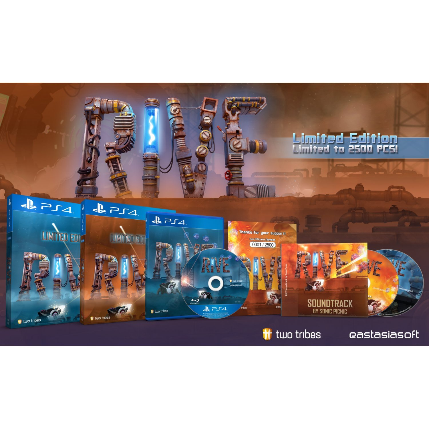 Tag lrg sur  - Page 2 Rive-blue-cover-limited-edition-playasia-com-exclusive-527797.2