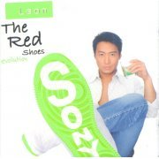 The Red Shoes [CD+VCD] (Hong Kong)
