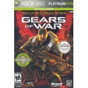 Gears of War (Platinum Hits) (US)