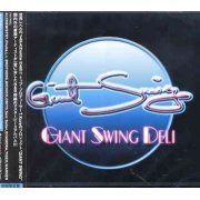 Giant Swing Deli (Japan)