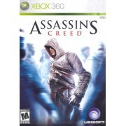 Assassin's Creed (Asia)