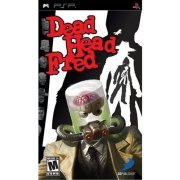 Dead Head Fred (US)