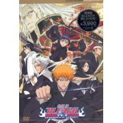 Bleach Memories of Nobody (Japan)