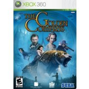 The Golden Compass (US)