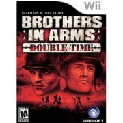 Brothers in Arms: Double Time (US)