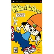 Parappa the Rapper (US)