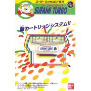 Sufami Turbo (Japan)