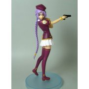 Melty Blood Act Cadenza Painted PVC Figure Vol. 2: Sion (Japan)