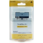 PSP PlayStation Portable 1seg TV Tuner (Japan)